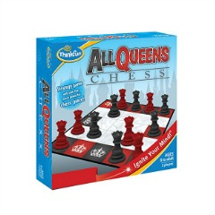 teachmama gift guide queens