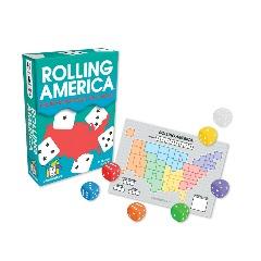 teachmama gift guide rolling america
