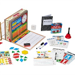 teachmama gift guide school time
