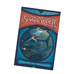 teachmama gift guide shark