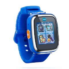 teachmama gift guide smart watch