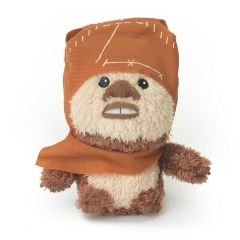 teachmama gift guide wicket