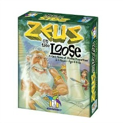 teachmama gift guide zeus on the loose
