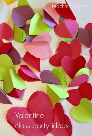 valentines-day-class-party-ideas-teachmama.com_