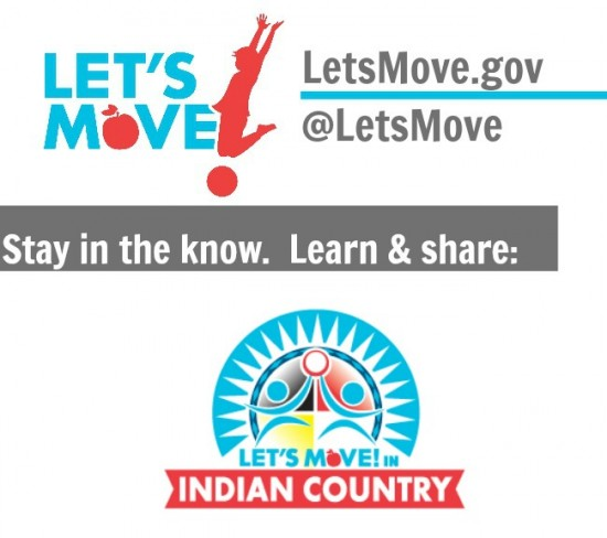 lets move - teachmama.com - indian country