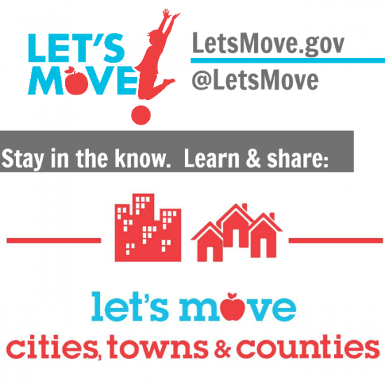 lets move | teachmama.com | cities towns counties