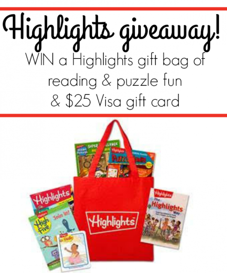 giveaway highlights teachmama.com