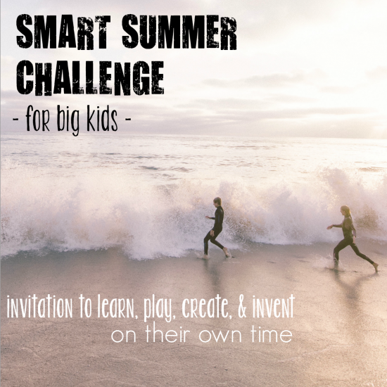 smart summer bigs teachmama.com 2017 FINAL sq