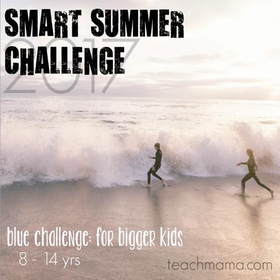 smart summer bigs teachmama.com 2017 promo sq