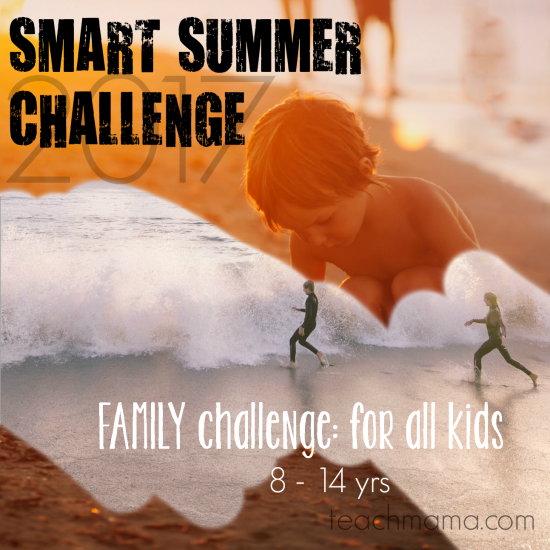 smart summer family teachmama.com 2017 promo sq