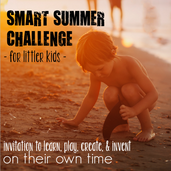 smart summer littles teachmama.com 2017 FINAL sq