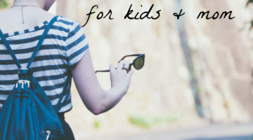 teachmama fab finds: back to school clothing steals for kids & mom
