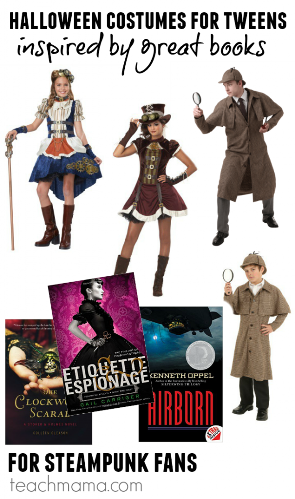 cool-halloween-costumes-for-tweens-costumes-inspired-by-great-books-teachmama-com-5