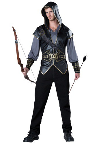 mens-hooded-huntsman-costume