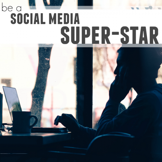 social-media-superstar-teachmamacom