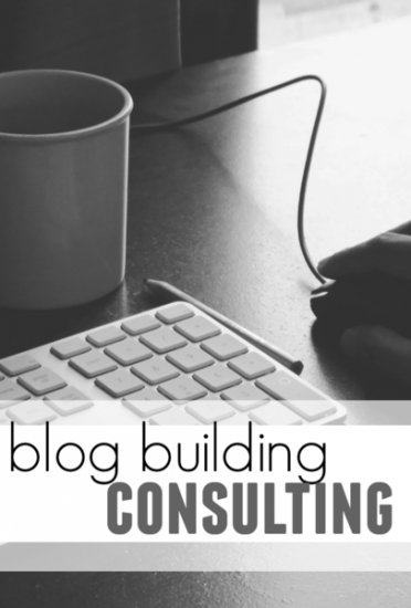 teach_mama_blog_building_consulting_grande