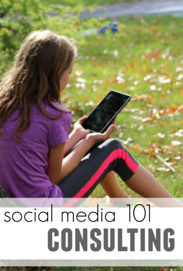 teach_mama_social_media_consulting_2_1024x1024