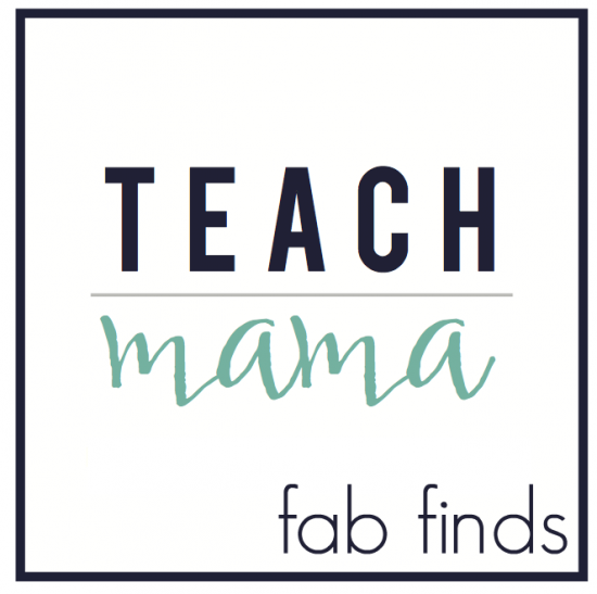 teachmama fab finds: back to school clothing steals for kids mom | deals on clothing | back-to-school clothes coupons | teachmama.com