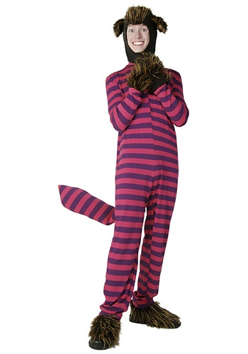 teen-cheshire-cat-costume-1