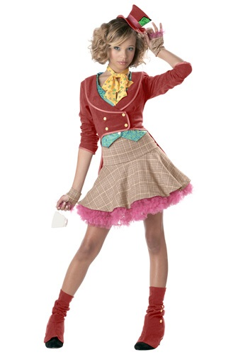 teen-girls-mad-hatter-costume-1