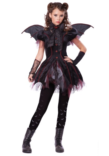 teen-victorian-vampiress-costume