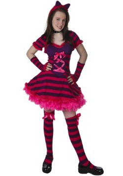 teen-wonderland-cat-costume-1