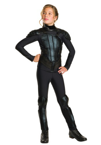 tween-katniss-mockingjay-costume