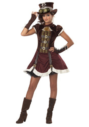tween-steampunk-girl-costume-1