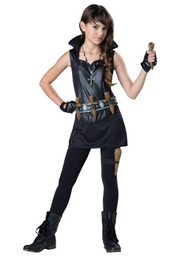 tween-vampire-slayer-costume