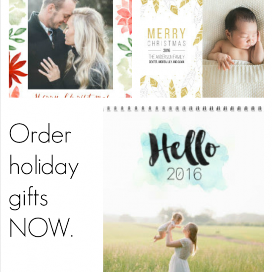 holiday-card-promo-teachmam-com