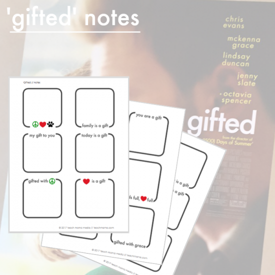http://teachmama.com/5-reasons-see-gifted-movie-discussion-guide-families/