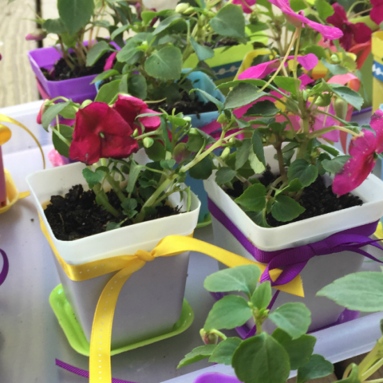 teacher appreciation gifts for all of your kids' teachers | teachmama.com