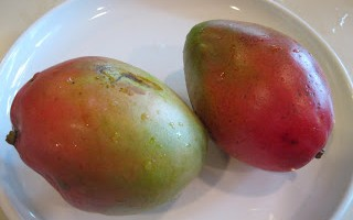 new for us friday–mango mania