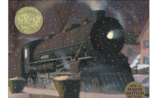 the polar express and the bso