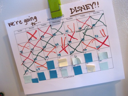 photo about Disney Dollars Printable identify disney income: little ones make fiscal for their disney holiday