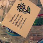 teacher appreciation water bottles teachmama.com
