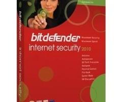 nfuf: BitDefender and BitMoms