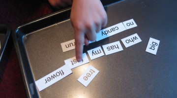 new for us friday: magnetic poetry (and giveaway!)