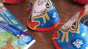 nfuf: new 'Cat in the Hat' epidodes (and big Dr. Seuss giveaway!)