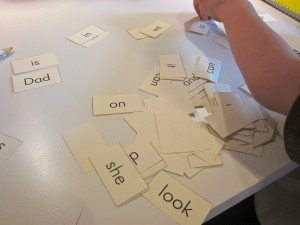sight word go fish: prepare kids for kindergarten teachmama.com