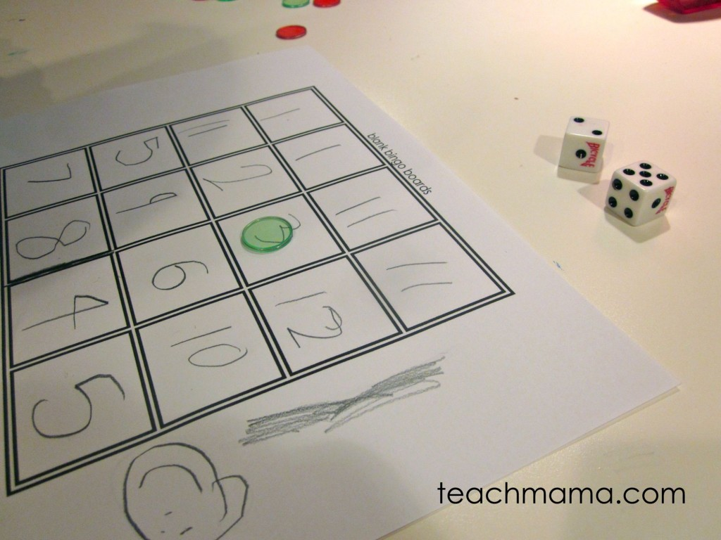 Old Fashioned Maths Games For Kids Pattern - Math Worksheets ...