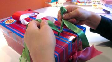 best of teach mama countdown: #3 shoe-tying