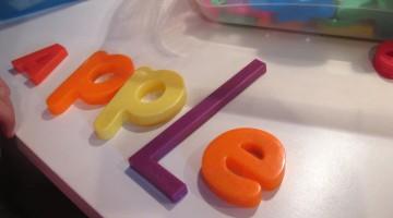 best of teach mama countdown: #2 — spelling words