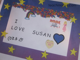 @whymommy susan love