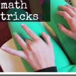 mind blowing math tricks