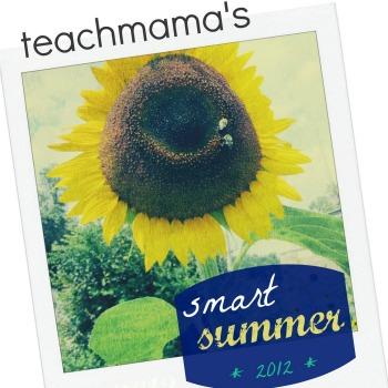 smart summer calendar, summer family plan