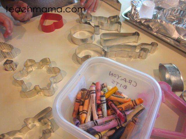 fun summer craft for kids