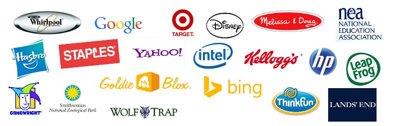 amy mascott media kit | brands