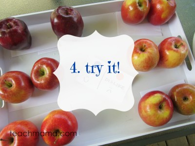how to get kids to try new foods cover 4