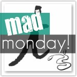mad monday: discounts on educational products for parents and teachers